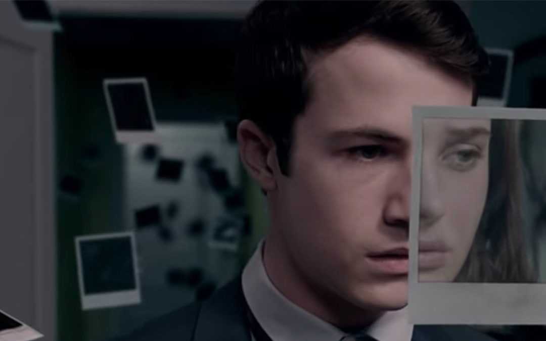 13 Reasons Why:  What Happens in Season 2?  What Parents and Educators Need to Know