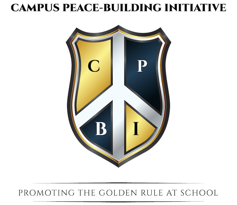 The Campus Peace-Building Initiative: Helping Shape School Culture