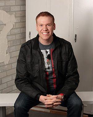 Jeff Veley Youth Speaker Bullying Expert